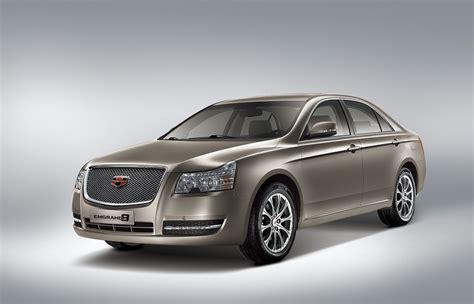 emgrand ksa car pictures list for geely emgrand 8 2016 gl saudi