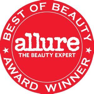 Which Elchim Hair Dryer Is The Best elchim hair dryer reviews one of the best hair dryers