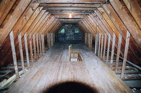 cape cod attic remodel capecodmclean before attic remodeling company northern