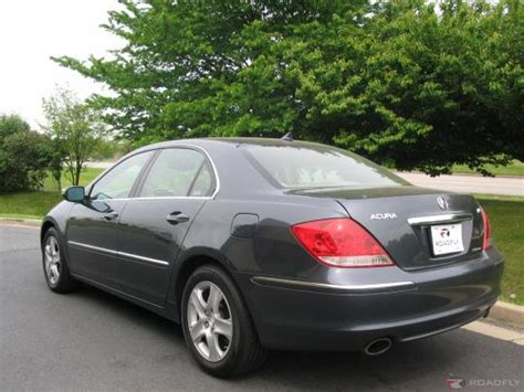 hayes auto repair manual 2006 acura rl security system 2006 acura rl vin jh4kb16506c011601 autodetective com
