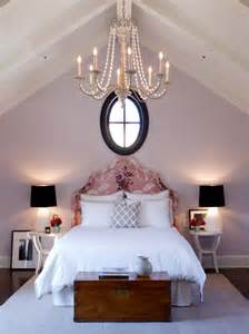Lavender And Gray Bedroom Grey Archives Panda S House 41 Interior Decorating Ideas