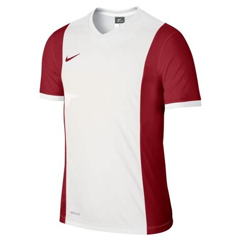 Kaos Nike Vs Adidastshirtbaju Nike Vs Adidas football shirts nike football shirts discount football kits