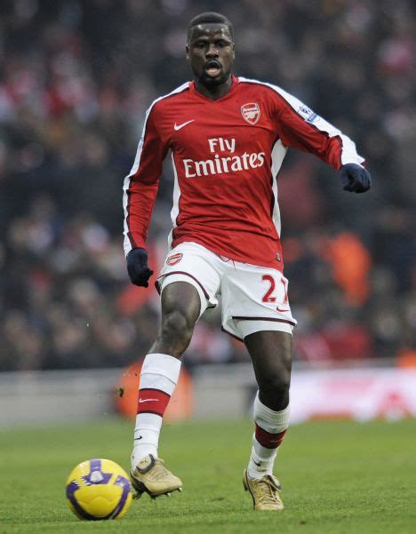 arsenal eboue arsenal turn down atletico s bid for eboue and begin talks