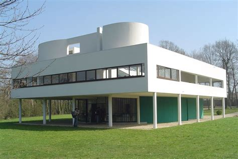 Rv Remodeling Ideas Photos by Biography Of Le Corbusier Widewalls