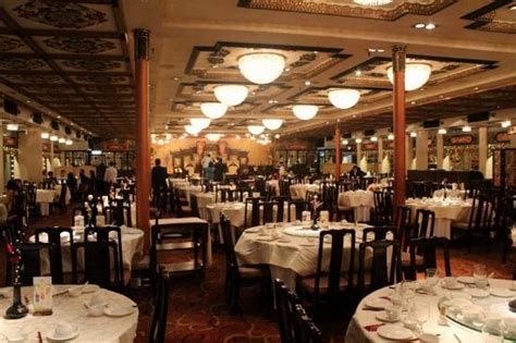 The Dining Room Hong Kong by The Dining Room Picture Of Jumbo Kingdom Floating