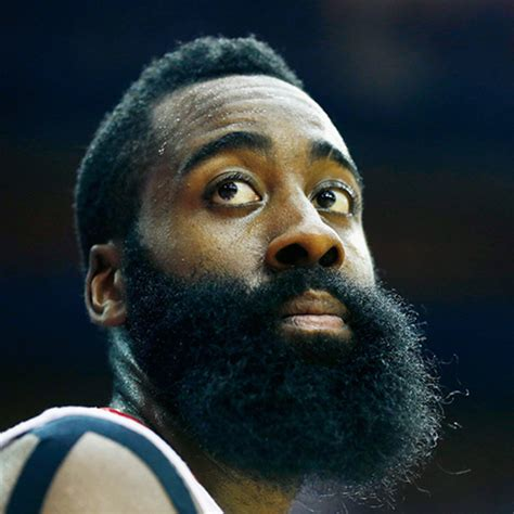 biography of james harden james harden biography biography