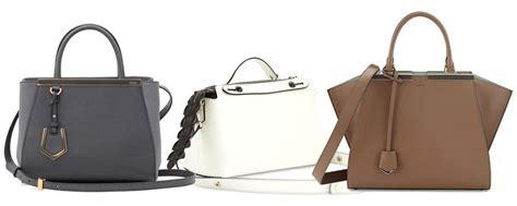 Sale Tas Fashion Fendi Monster163 help me decide which fendi bag i should buy purseblog