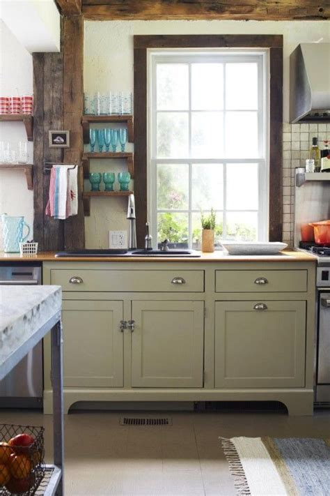 greige kitchen cabinets pinterest the world s catalog of ideas