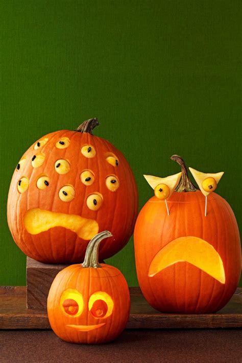 pumpkin carving ideas 2017 with jack o lantern download 0 halloween pumpkin carving ideas 2018