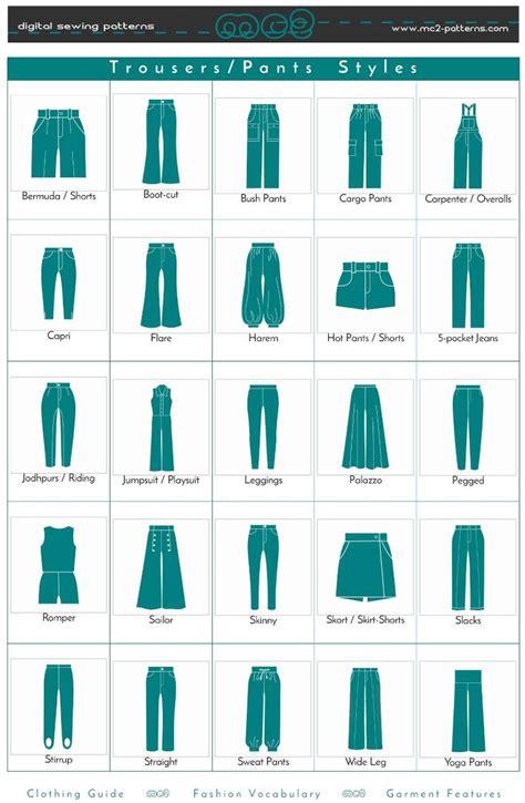 25 best ideas about trouser pants on pinterest striped
