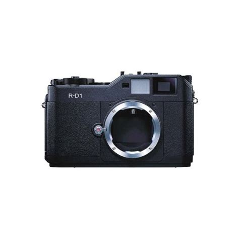 rangefinder digital top rangefinder digital cameras the world s best