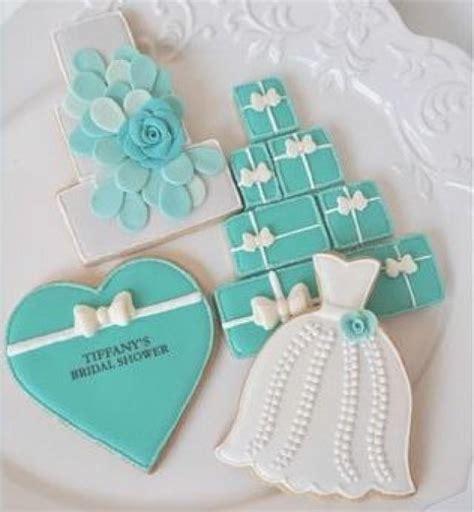 tiffany blue hummer wedding planning timeline car pictures