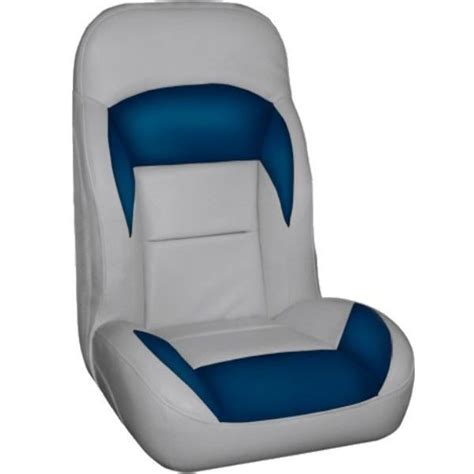 looking for boat seat covers captains high back recliner boat seat