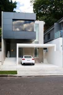 Car Garage Ideas cool garage ideas for car parking in modern house architecture page