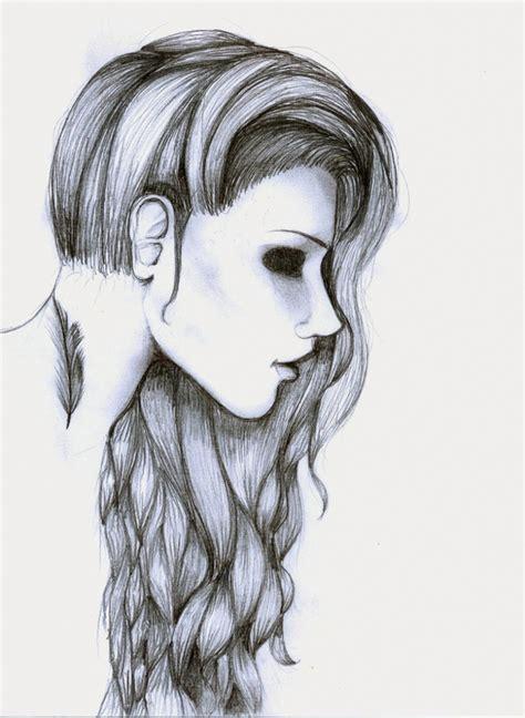 Sketches To Do by Pencil Sketches Easy Pencil Sketches