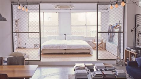airbnb tokyo tokyo japan top airbnb places for business travelers