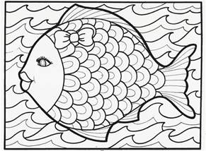 Free Doodle Coloring Pages free doodle coloring pages az coloring pages