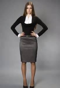 Pencil Skirt Leather Skirt Plaid Skirts » Home Design 2017