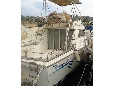 fishing boat for sale spain arcoa boats for sale in spain boats