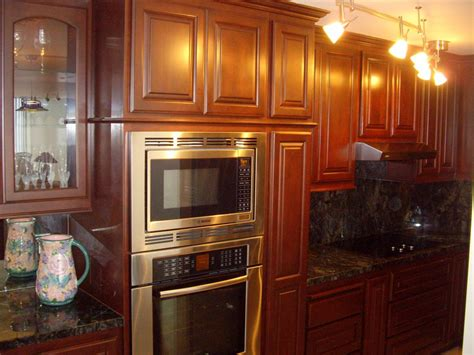 kitchen cabinets colors and styles custom kitchen cabinets in southern california c and l