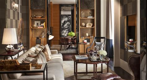 file drawing room library vihula manor country club 5 h 244 tels de luxe 224 londres de soho au centre 224
