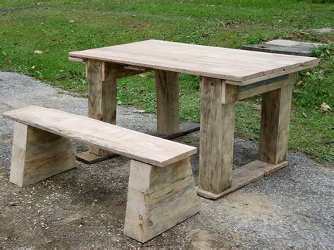country kitchen tables with benches country kitchen table with 2 benches by wayne dailey