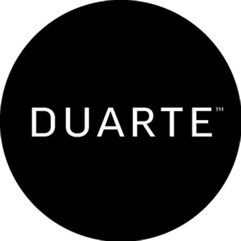 Persuasive Presentation Experts Duarte Slidedocs Duarte