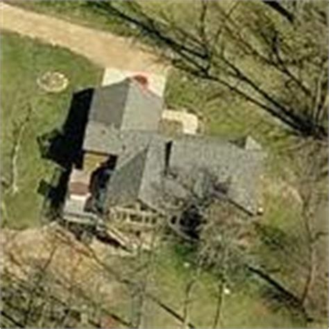 Brock Lesnar S House by Brock Lesnar Rena Quot Quot Mero S House Former In Maple Plain Mn Maps