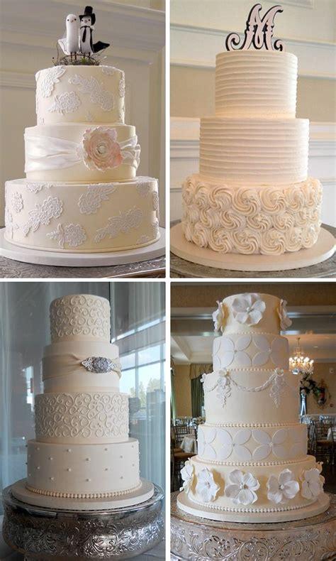 Moderne Hochzeitstorten by Moderne Hochzeits Moderne Hochzeitstorten 2064210