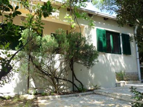 Gehört Eine Terrasse Zur Wohnfläche by H 195 164 Uschen Anka Gonar Insel Rab Adria Planet