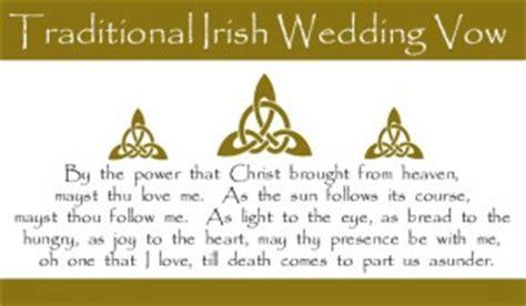 wedding toast quotes quotesgram