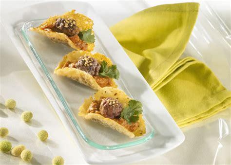 Tuile Parmesan by Parmesan Tuile Related Keywords Suggestions Parmesan