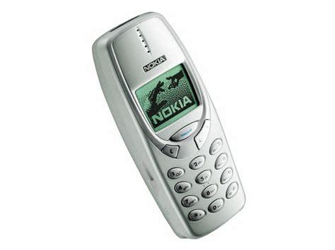 Nokia 3310 Classic nokia 3310