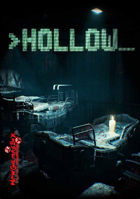free download for pc full version game setup for windows xp hollow free download full version pc game setup