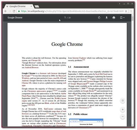 chrome for ubuntu how to setup and configure google chrome on ubuntu 16 04