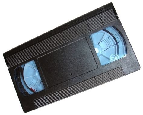 trasferire cassette vhs su pc vcr come fare rivivere i vecchi vhs tom s hardware