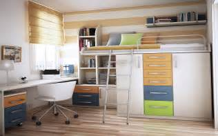 space saving bedroom ideas space saving bunk beds for small rooms beautiful kids rooms for boys and girls pictures with