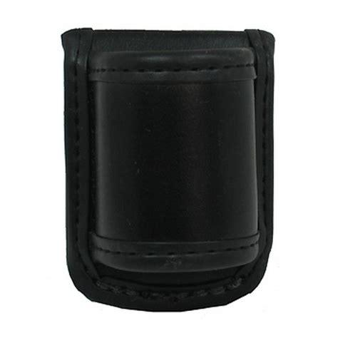bianchi accumold elite 7926 compact light holder bianchi 7926 accumold elite compact light holder plain