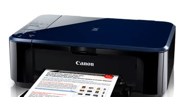 Tinta Printer Canon E510 cara mereset printer canon e510 e500 error p07 printer oid