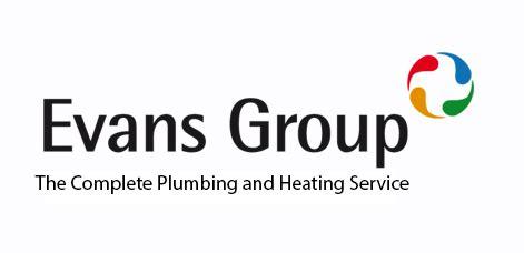 complete plumbing heating service