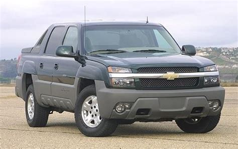 buy used 2004 chevrolet avalanche 1500 z71 crew cab pickup 4 door 5 3l w nav in englewood