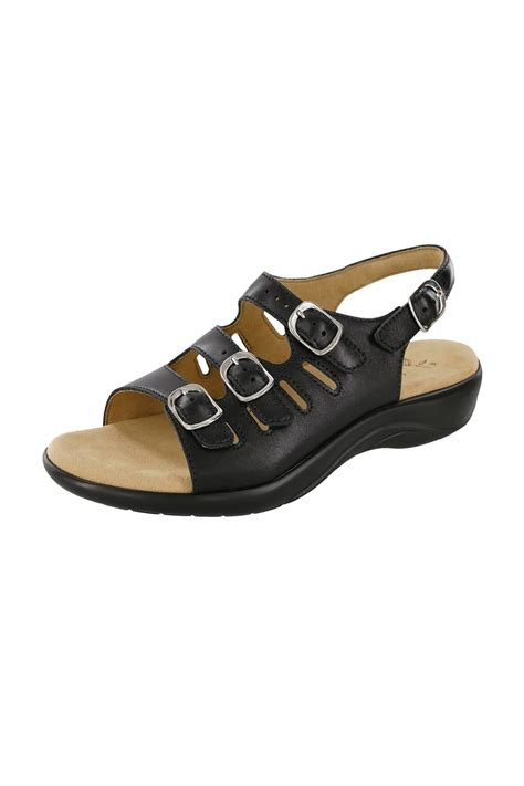 Sandal Dshoes Slop sas shoes sas mystic sandals from honolulu by cromwell