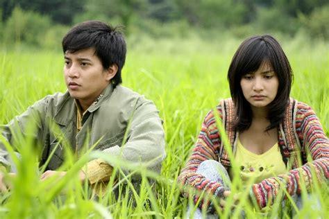 film thailand mengharukan 9 film drama thailand terbaik versi daily chapter