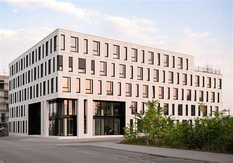 b 252 rohaus fischer architekten textilbetonsandwich in - Architekten In Mannheim