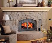 chim cherie s house of fireplaces des moines iowa stoves