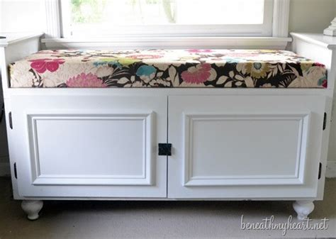 how to make your own cabinet doors beneath my
