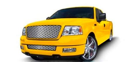 Truck Accessories Feasterville Pa Grilles Hoods Road Car Truck Accessories