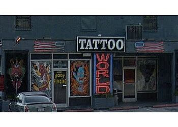 tattoo shops fayetteville nc 3 best shops in fayetteville nc threebestrated