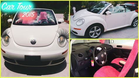 volkswagen bug 2016 white car tour 2015 vw beetle convertible white