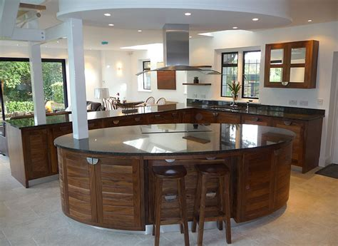 bespoke kitchen design bespoke kitchen designer sussex handmade kitchen units